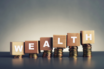 We can help ensure that your personal wealth is protected and managed as tax-efficiently as possible.